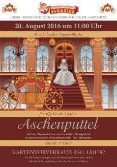 Aschenputtel_web