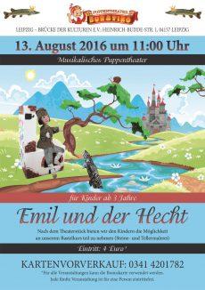Emil und der Hecht_web_neu