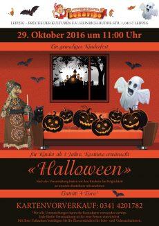 Halloween_A1