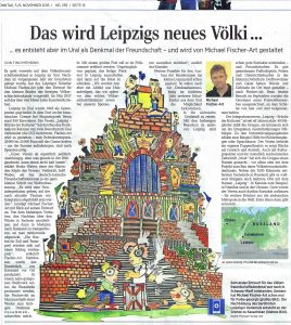 05-11-2016-lvz-leipzig-im-ural-volkerfreunschaftsdenkmal
