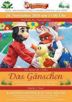 plakat-a1_ganschen